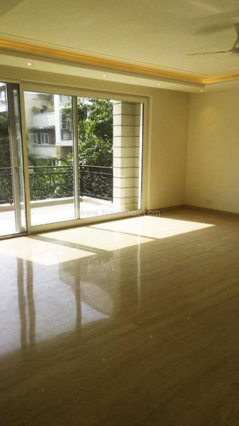 Unfurnished-Apartment-Jor-Bagh-New-Delhi-24411
