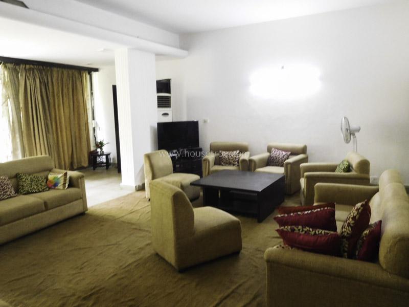 Unfurnished-Apartment-Golf-Links-New-Delhi-24416
