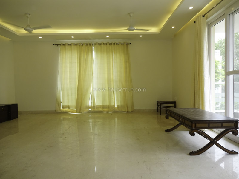 Unfurnished-Apartment-Sarvapriya-Vihar-New-Delhi-24424