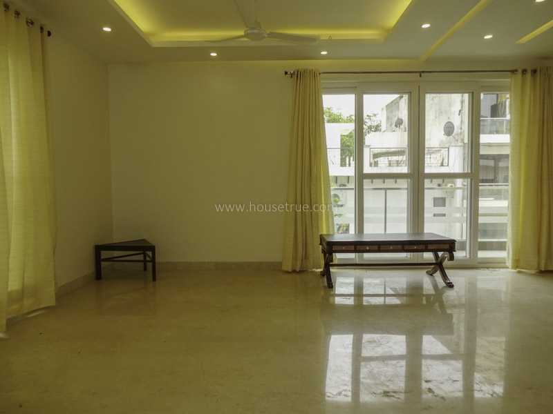 Unfurnished-Apartment-Sarvapriya-Vihar-New-Delhi-24424