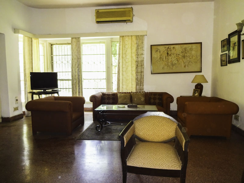 Unfurnished-House-Chanakyapuri-New-Delhi-24430