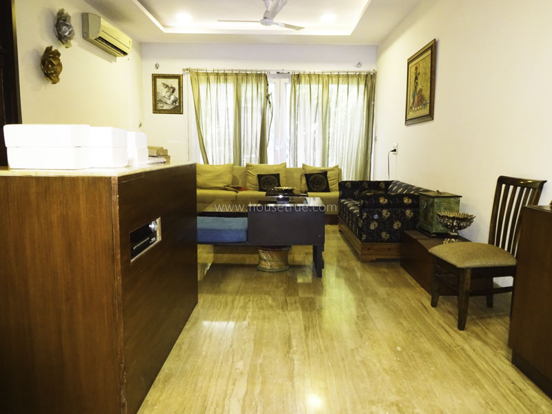 Unfurnished-Apartment-Greater-Kailash-Part-1-New-Delhi-24433