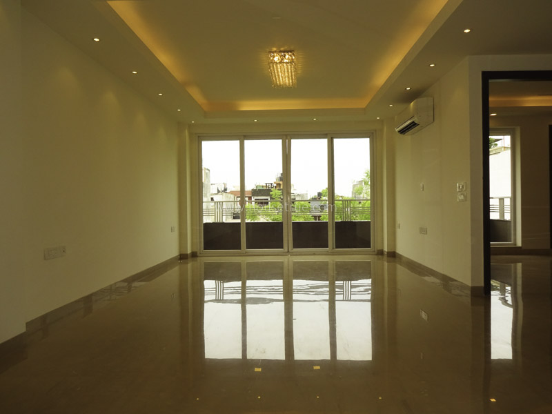 Unfurnished-Apartment-Greater-Kailash-Part-1-New-Delhi-24434