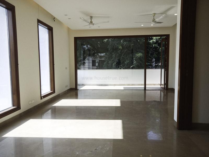 Unfurnished-Apartment-Hauz-Khas-Enclave-New-Delhi-24435