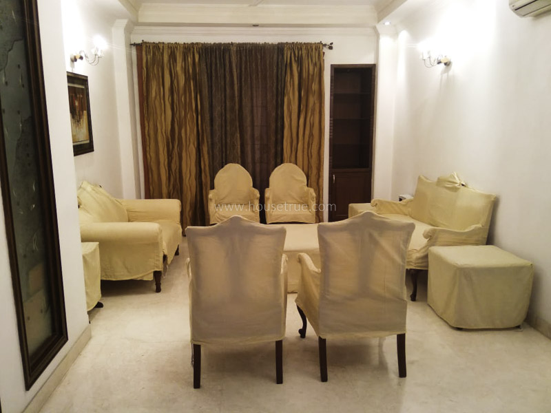 Fully Furnished-Apartment-Hauz-Khas-New-Delhi-24437