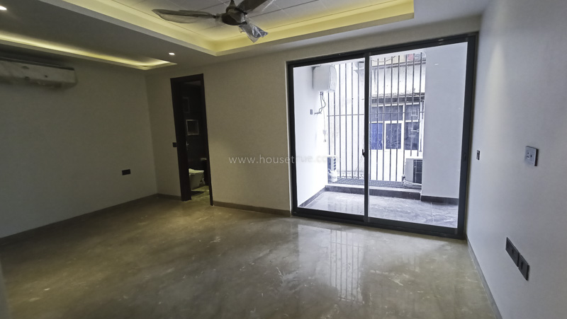 Unfurnished-Apartment-Greater-Kailash-Part-1-New-Delhi-24439