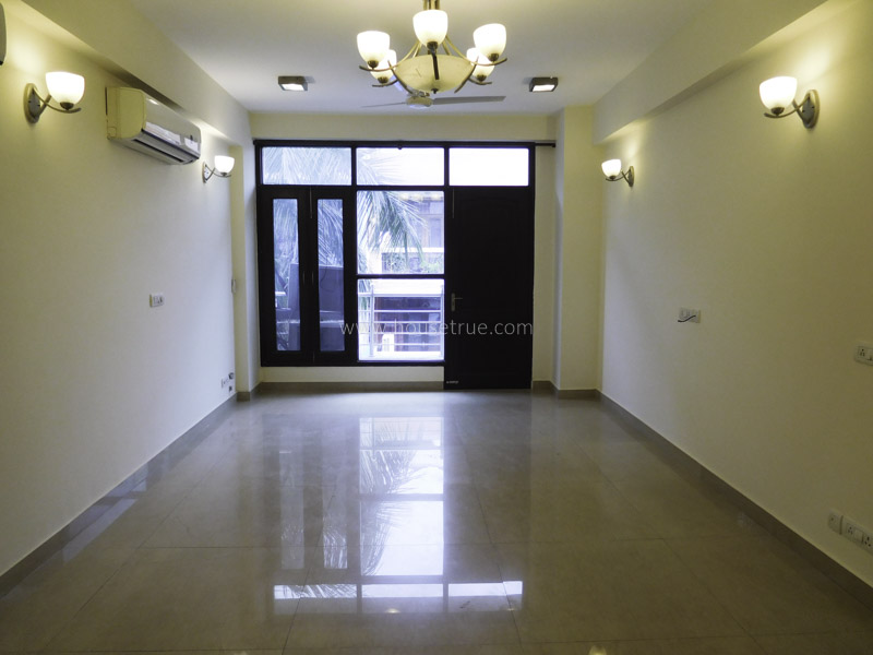 Unfurnished-Apartment-Defence-Colony-New-Delhi-24441