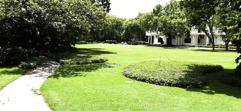 Partially Furnished-Farm House-Bijwasan-New-Delhi-24445