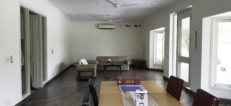 Fully Furnished-Farm House-Bijwasan-New-Delhi-24446