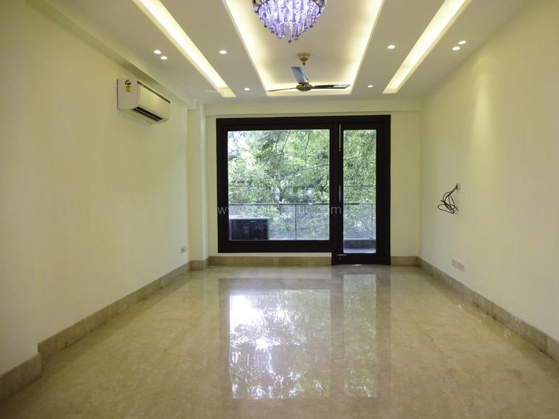 Unfurnished-Apartment-Hauz-Khas-New-Delhi-24448