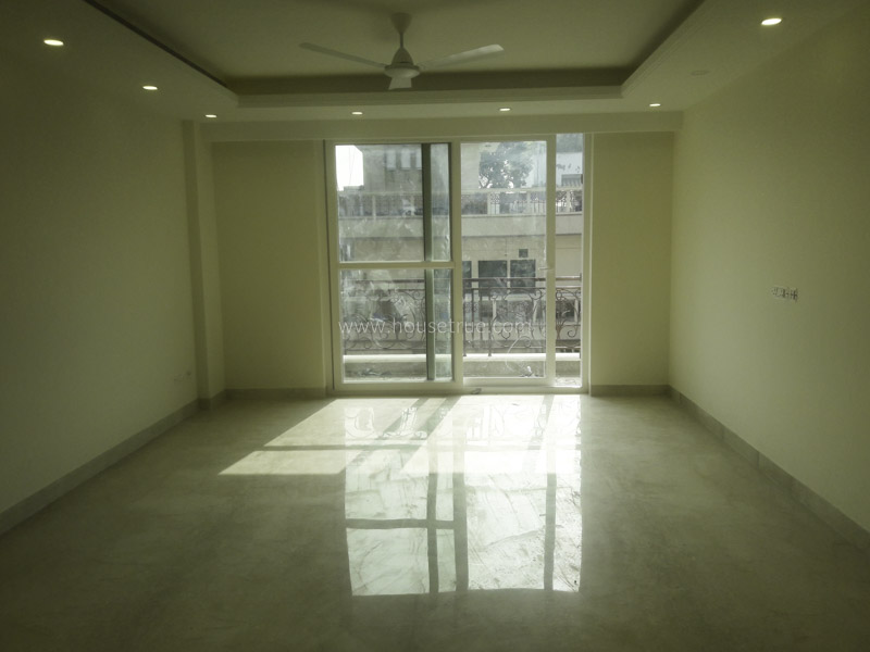 Unfurnished-Apartment-Hauz-Khas-Enclave-New-Delhi-24449