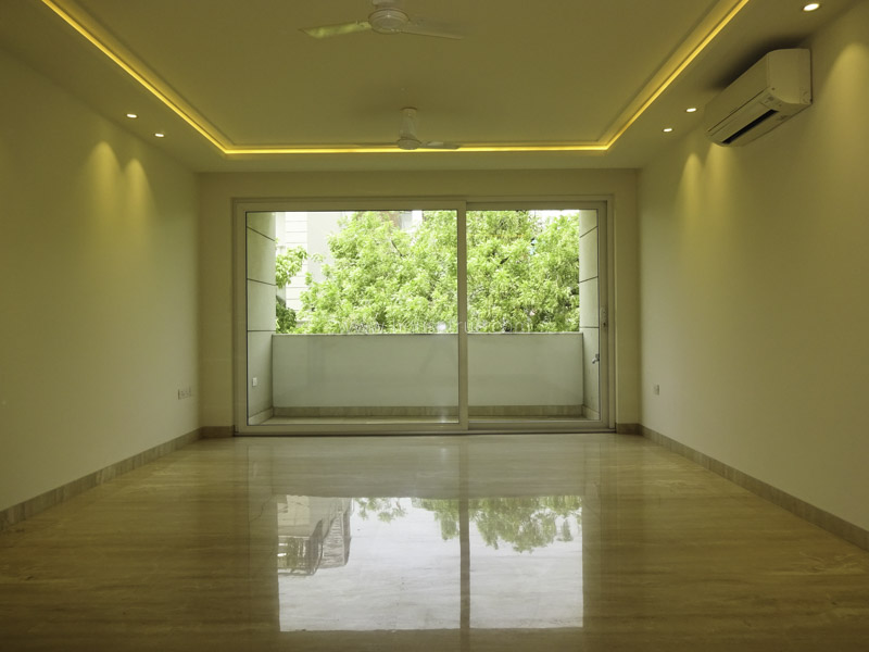 Unfurnished-Apartment-Vasant-Vihar-New-Delhi-24451