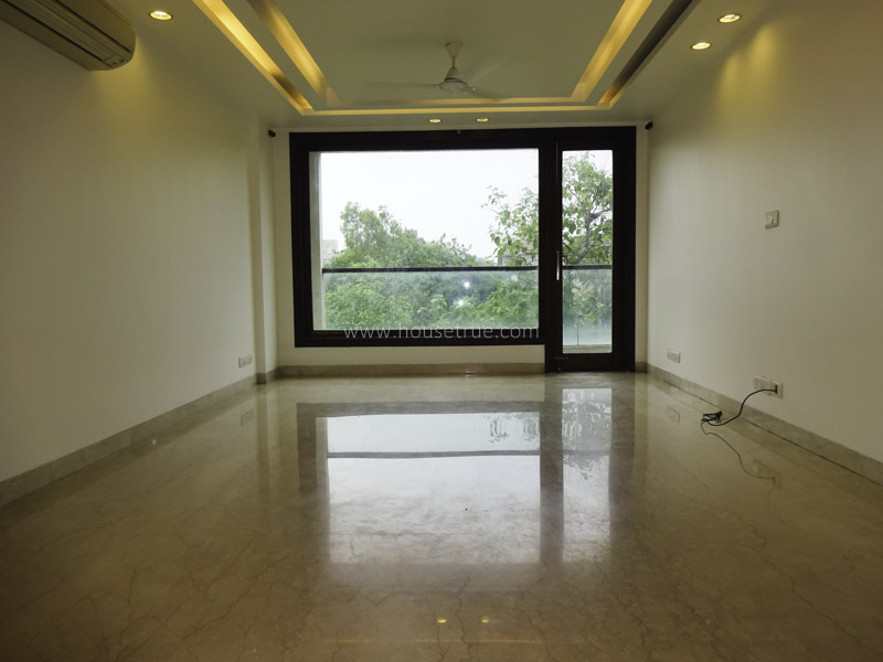 Unfurnished-Apartment-Vasant-Vihar-New-Delhi-24452