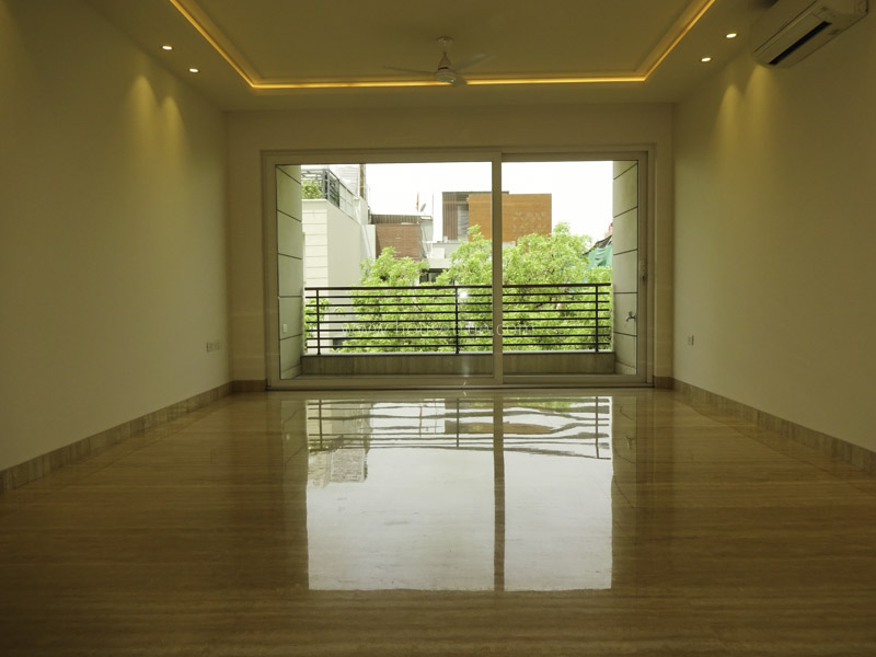 Unfurnished-Apartment-Vasant-Vihar-New-Delhi-24458