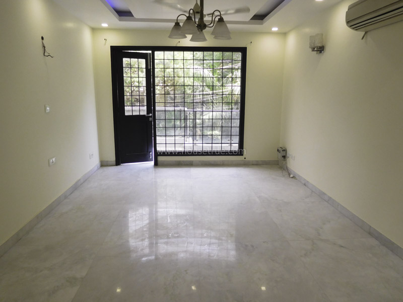 Unfurnished-Apartment-Greater-Kailash-Part-1-New-Delhi-24460