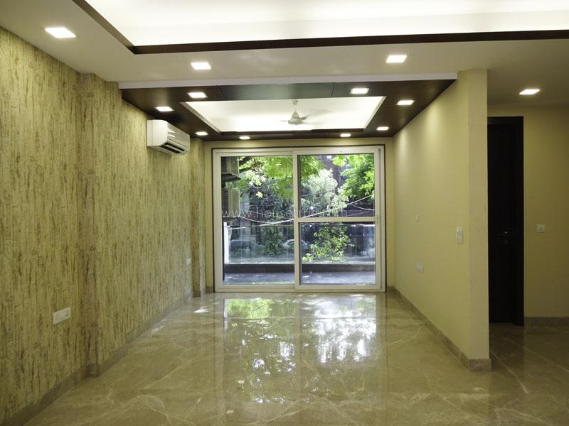 Unfurnished-Apartment-Nizamuddin-East-New-Delhi-24463