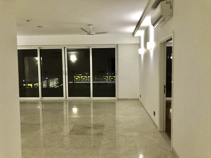 Partially Furnished-Condos-Golf-Course-Road-Gurugram-24466
