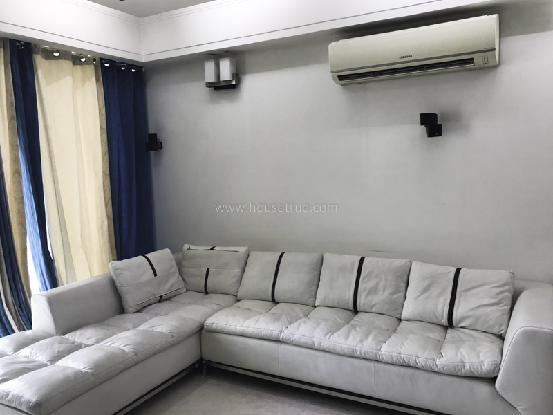 Partially Furnished-Condos-Golf-Course-Road-Gurugram-24468