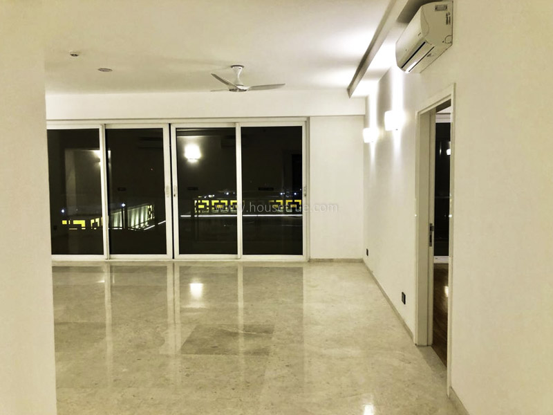 Partially Furnished-Condos-Golf-Course-Road-Gurugram-24470