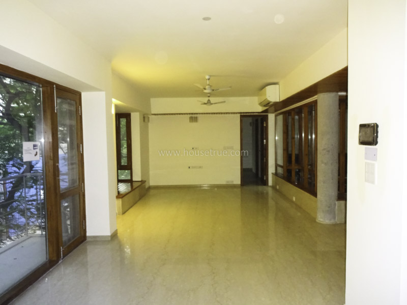 Unfurnished-Apartment-Defence-Colony-New-Delhi-24474