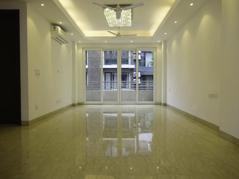 Unfurnished-Apartment-Anand-Niketan-New-Delhi-24476