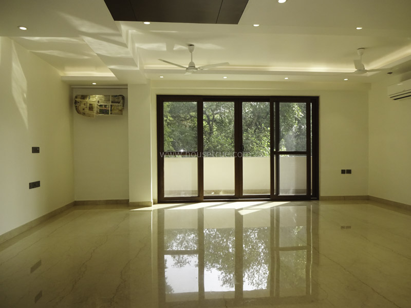 Unfurnished-Apartment-Anand-Niketan-New-Delhi-24478
