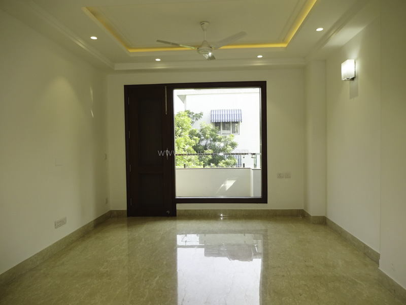 Unfurnished-Apartment-Anand-Niketan-New-Delhi-24486