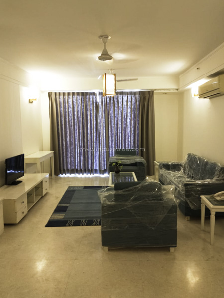 Fully Furnished-Condos-Golf-Course-Road-Gurugram-24488