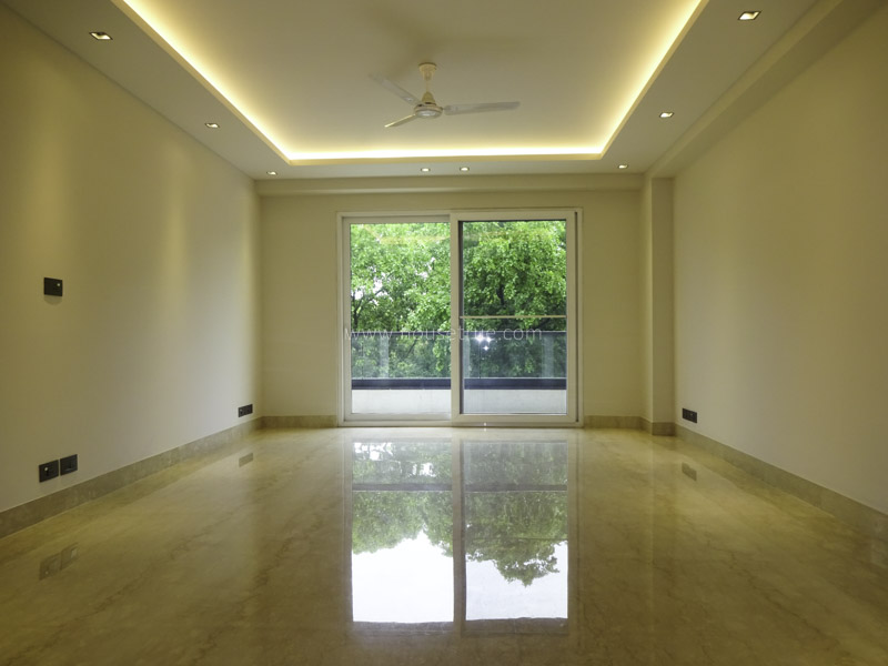 Unfurnished-Apartment-Defence-Colony-New-Delhi-24489