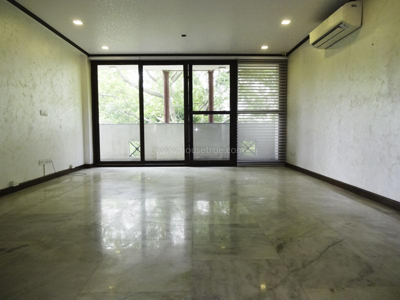 Unfurnished-Apartment-Sarvodaya-Enclave-New-Delhi-24492