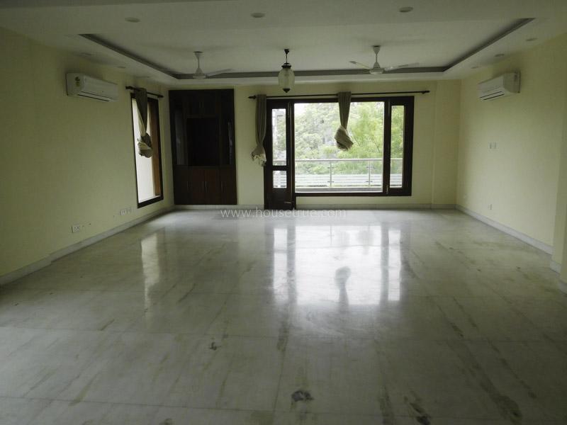 Unfurnished-Apartment-Pamposh-Enclave-New-Delhi-24495