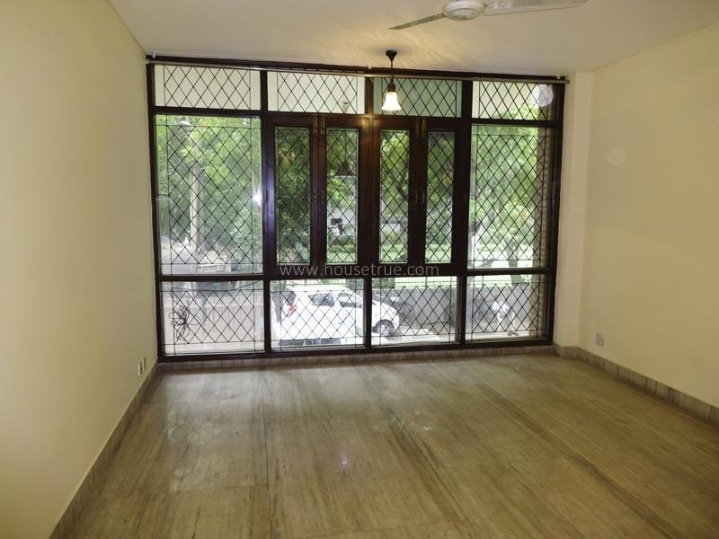 Unfurnished-Duplex-Gulmohar-Park-New-Delhi-24500