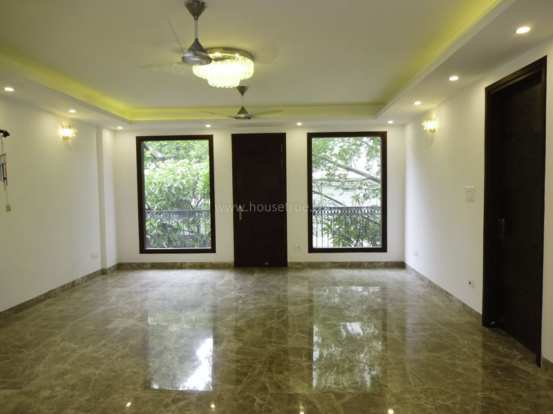 Unfurnished-Apartment-Hauz-Khas-New-Delhi-24501