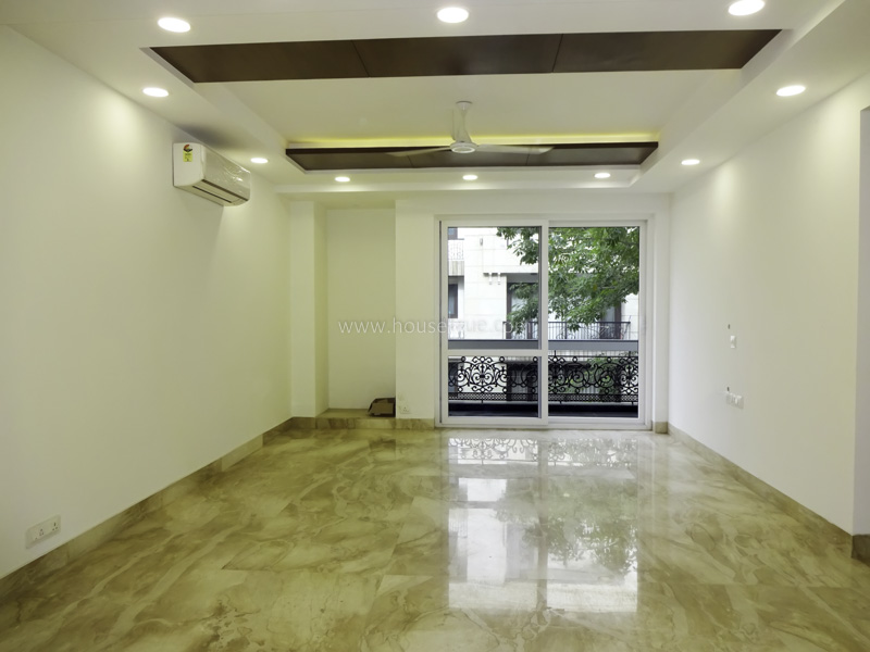 Unfurnished-Apartment-Green-Park-New-Delhi-24513