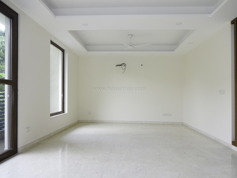 Unfurnished-Apartment-Green-Park-New-Delhi-24514