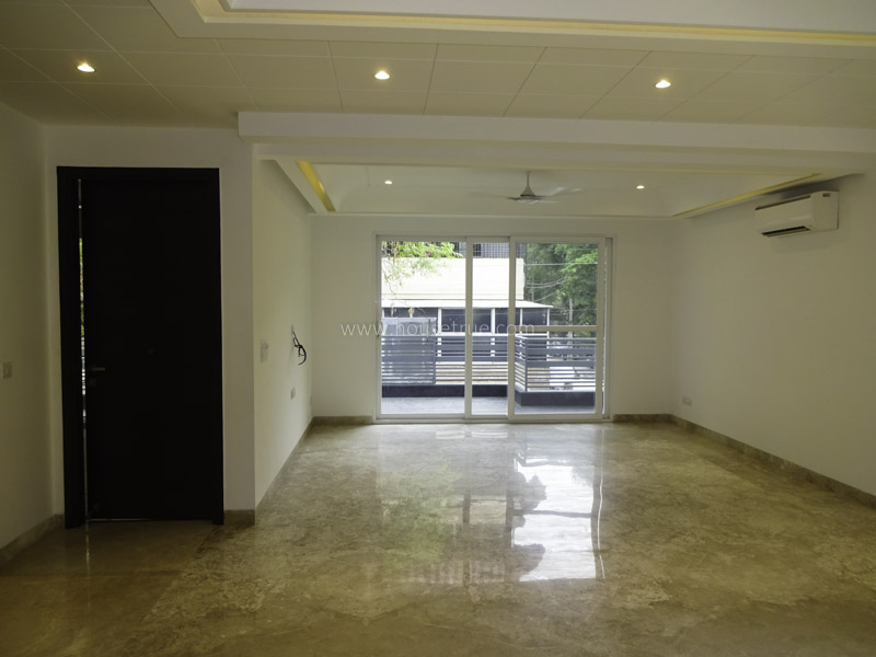 Unfurnished-Apartment-South-Extension-2-New-Delhi-24527