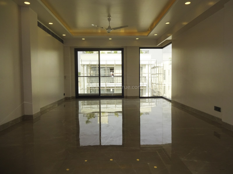Unfurnished-Apartment-Greater-Kailash-Part-1-New-Delhi-24530