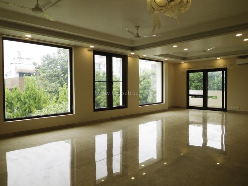 Unfurnished-Apartment-Vasant-Vihar-New-Delhi-24537