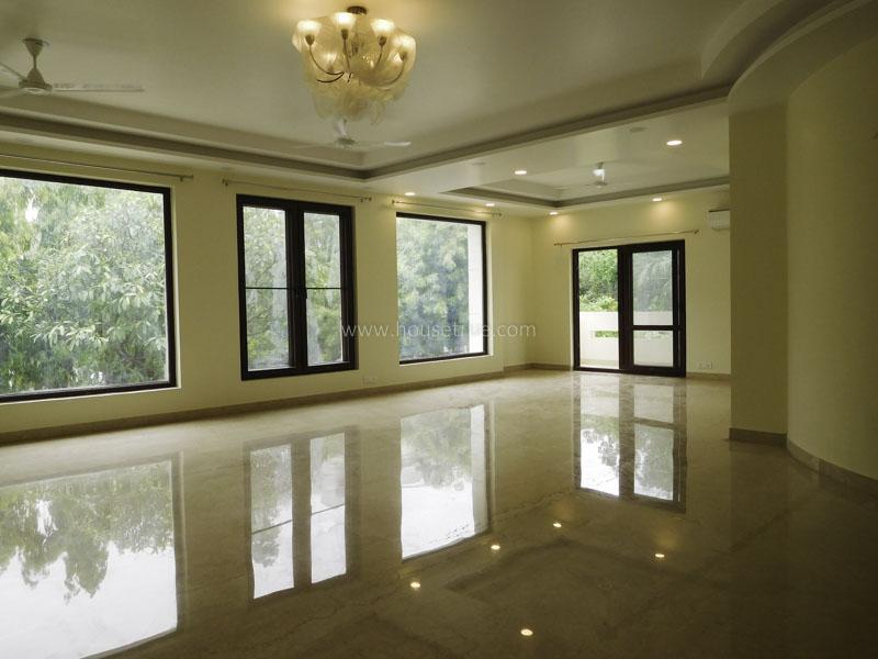 Unfurnished-Apartment-Vasant-Vihar-New-Delhi-24538