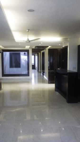 Unfurnished-Apartment-Greater-Kailash-Part-2-New-Delhi-24543