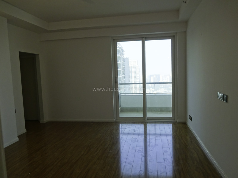 Partially Furnished-Condos-Golf-Course-Road-Gurugram-24548