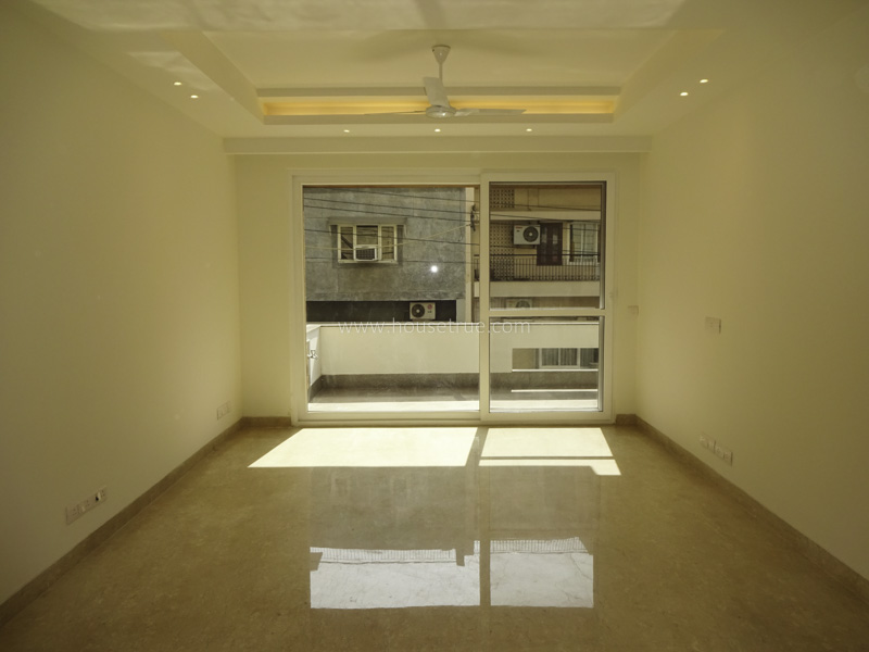 Unfurnished-Apartment-Safdarjung-Development-Area-New-Delhi-24552