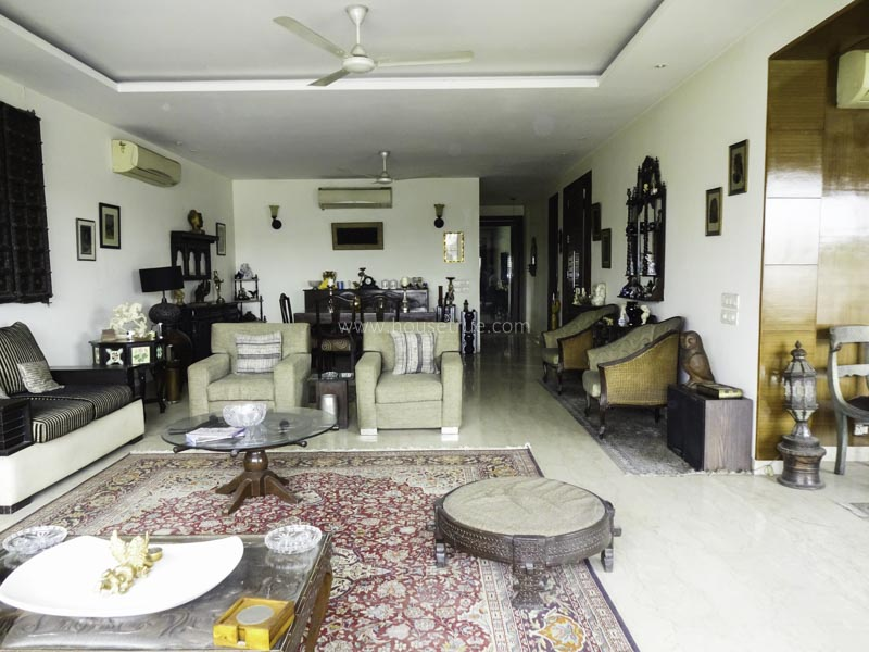 Unfurnished-Apartment-New-Friends-Colony-New-Delhi-24555
