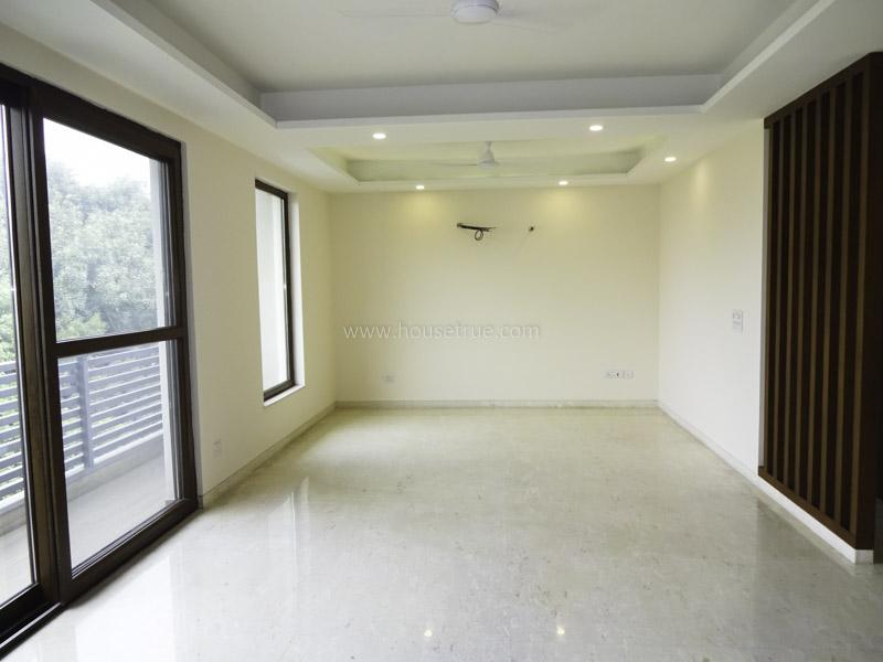 Unfurnished-Apartment-Green-Park-New-Delhi-24572