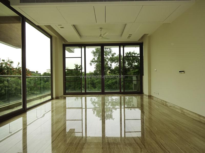 Unfurnished-Apartment-Vasant-Vihar-New-Delhi-24574