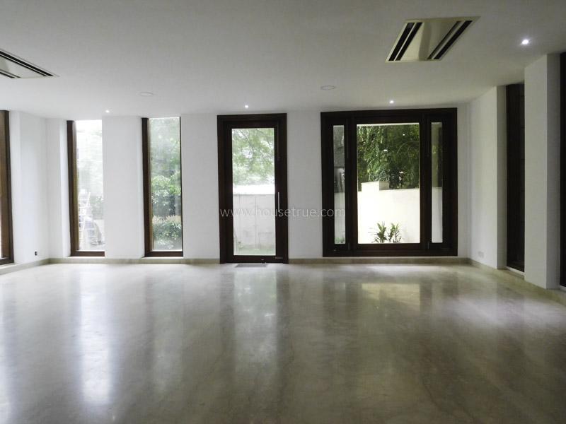 Unfurnished-Duplex-Anand-Niketan-New-Delhi-24576