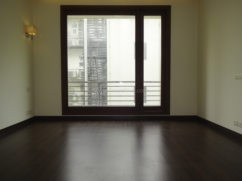 Unfurnished-Apartment-Vasant-Vihar-New-Delhi-24580