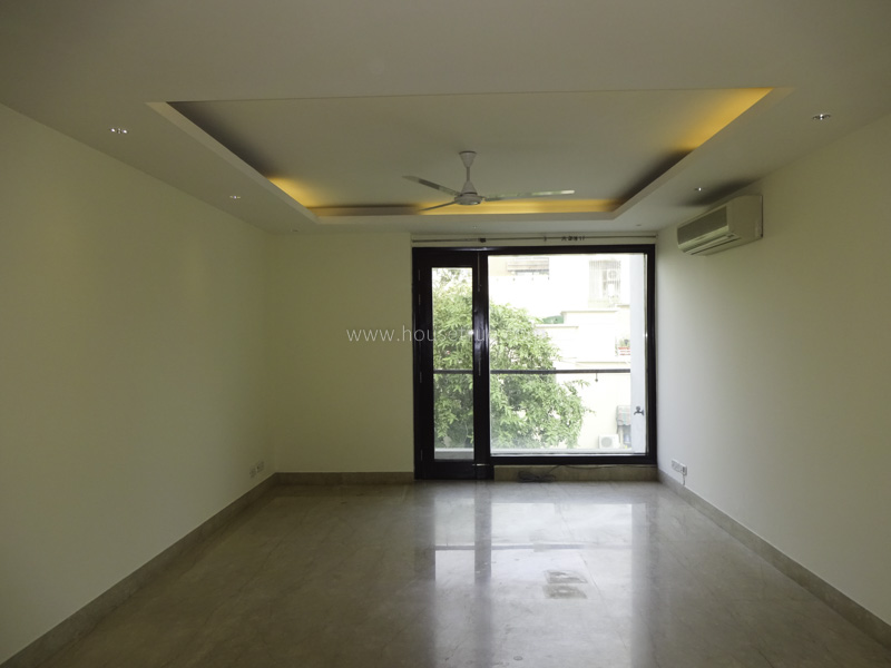 Unfurnished-Apartment-Vasant-Vihar-New-Delhi-24581