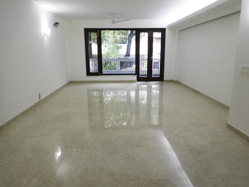 Unfurnished-Apartment-Defence-Colony-New-Delhi-24583