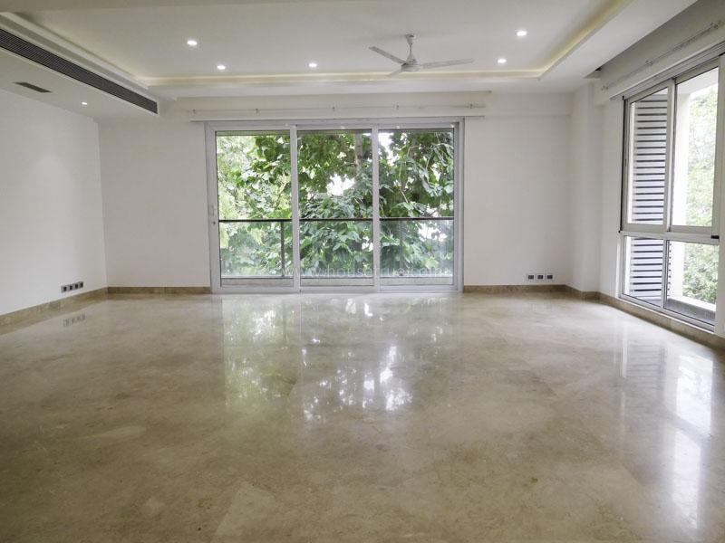 Unfurnished-Apartment-Vasant-Vihar-New-Delhi-24592